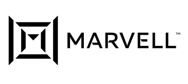 Marvell Technology
