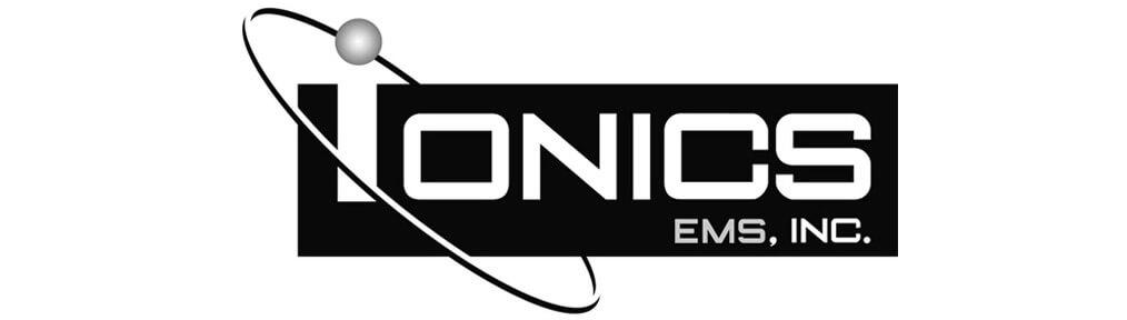 Ionics, Inc.