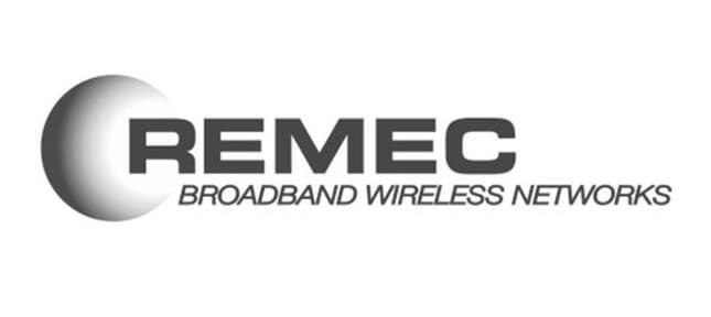 Remec Broadband Wireless